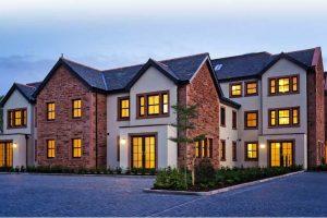 Rental homes Carlisle