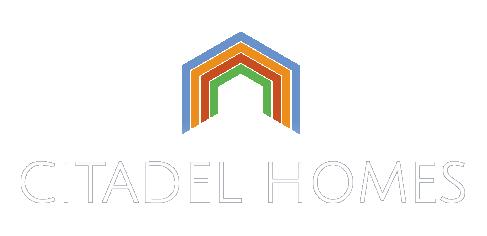 Citadel Homes